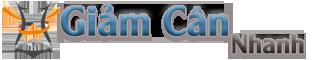 Giảm Cân Nhanh – Cách Giảm Cân – Bí Quyết Giảm Cân – Cách Giảm Cân An Toàn